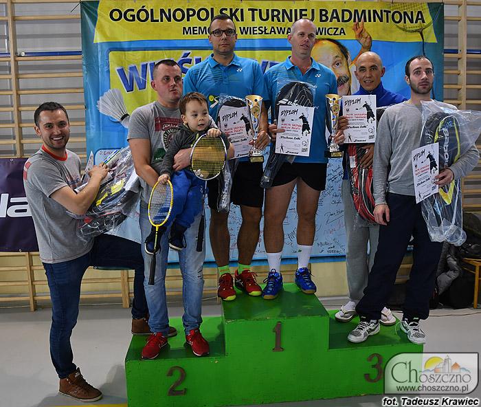 DSC_5981_badminton2017.jpg