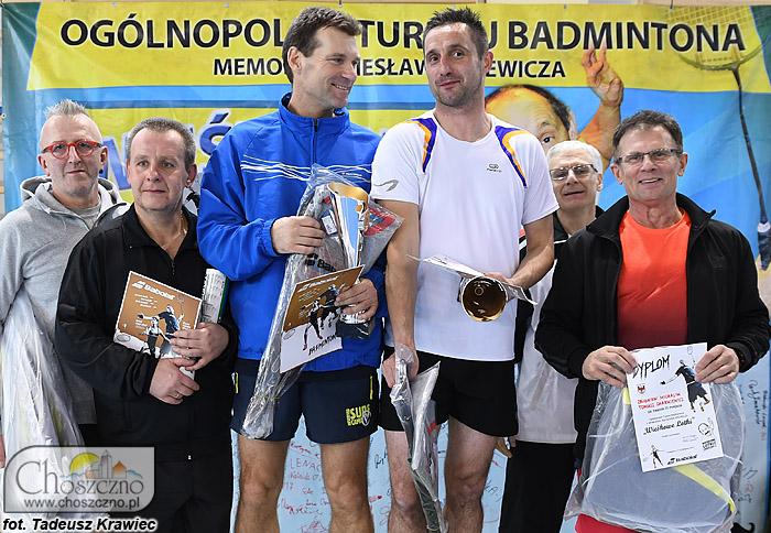 DSC_5988_badminton2017.jpg