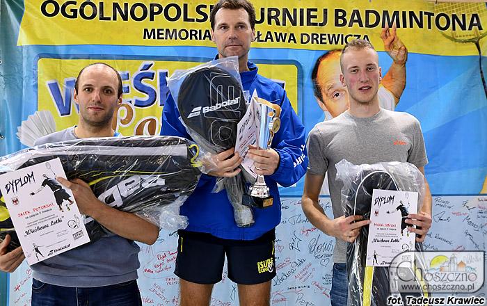 DSC_6001_badminton2017.jpg