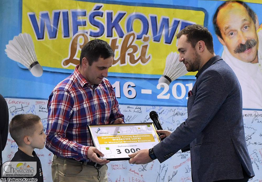 DSC_1364_badminton_wieskowe_lotki_2019.jpg
