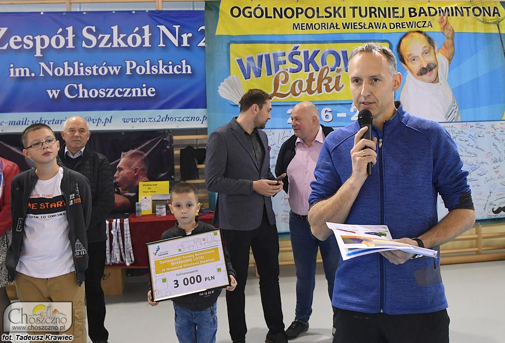 DSC_1395_badminton_wieskowe_lotki_2019.jpg