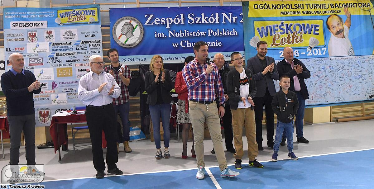 DSC_1413_badminton_wieskowe_lotki_2019.jpg