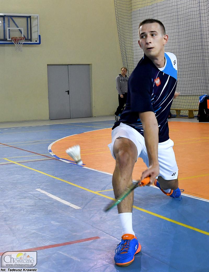 DSC_1466_badminton_wieskowe_lotki_2019.jpg