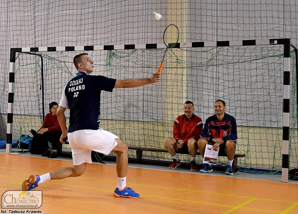 DSC_1470_badminton_wieskowe_lotki_2019.jpg