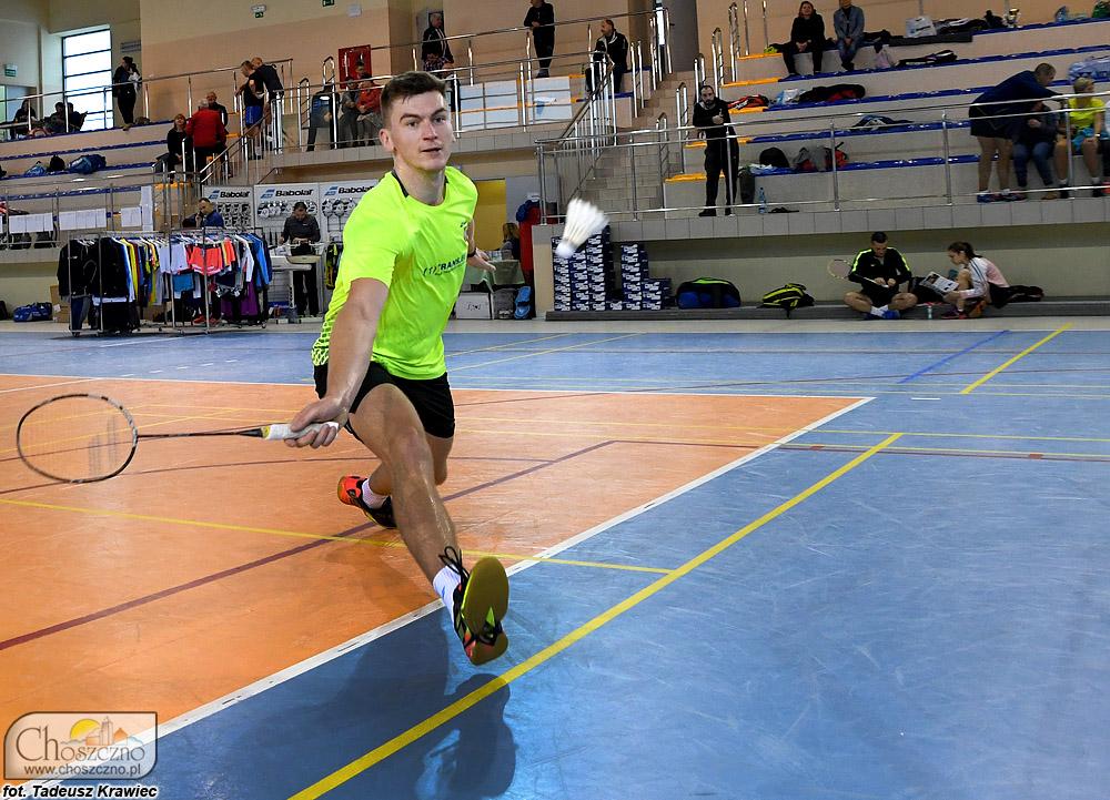DSC_1493_badminton_wieskowe_lotki_2019.jpg