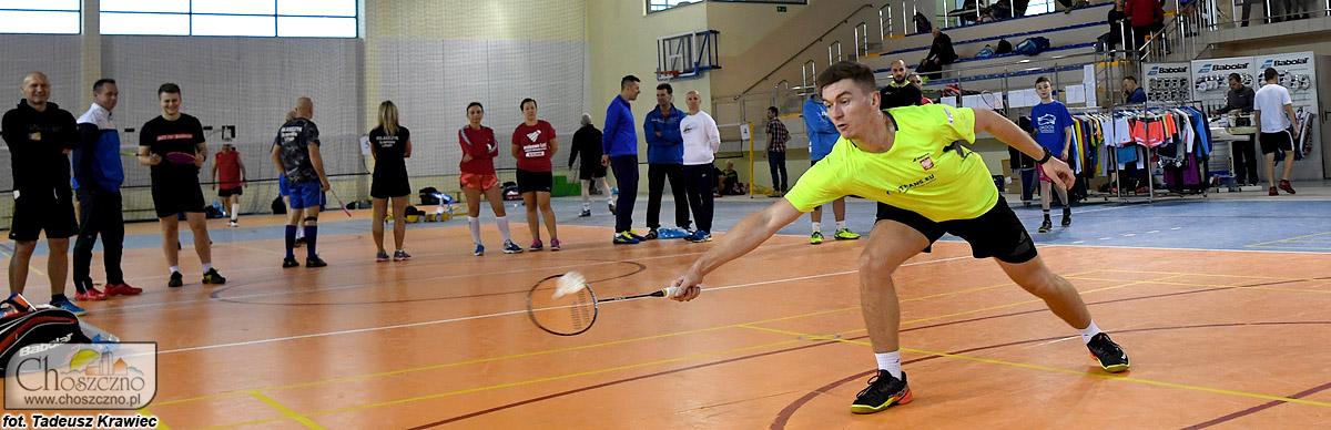 DSC_1499_badminton_wieskowe_lotki_2019.jpg