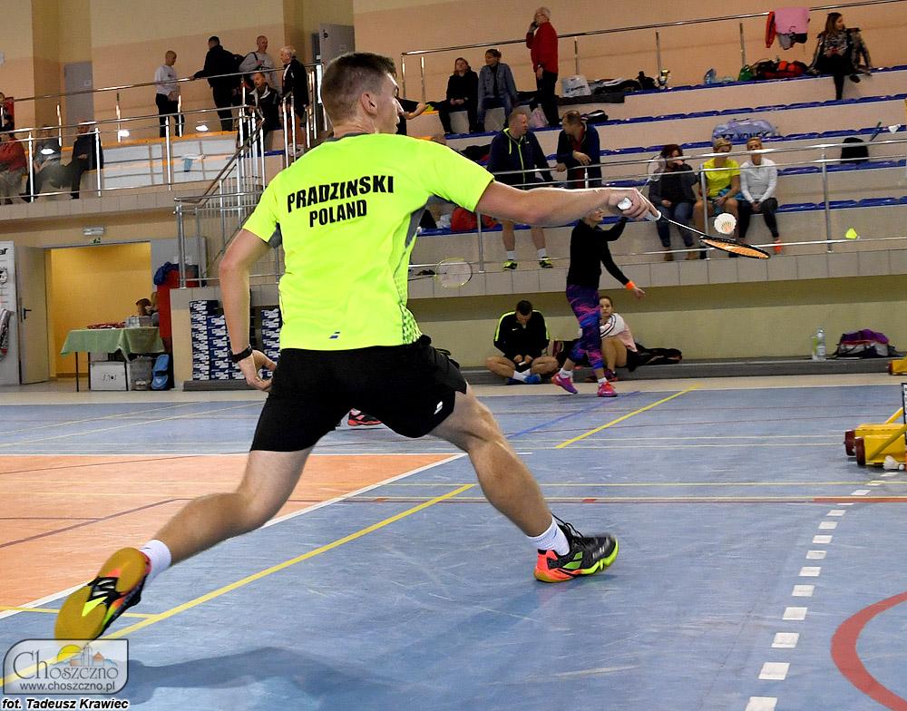 DSC_1520_badminton_wieskowe_lotki_2019.jpg