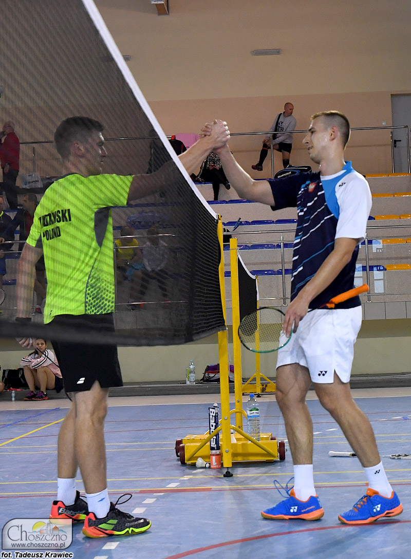 DSC_1524_badminton_wieskowe_lotki_2019.jpg
