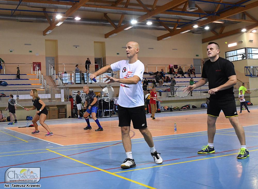 DSC_1612_badminton_wieskowe_lotki_2019.jpg