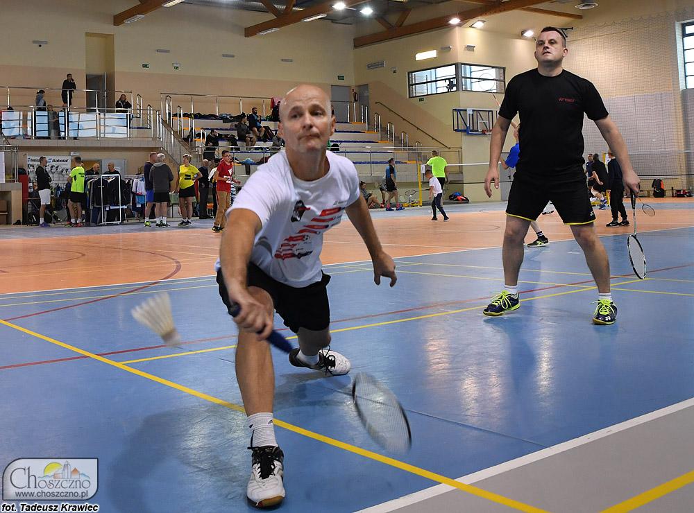 DSC_1613_badminton_wieskowe_lotki_2019.jpg