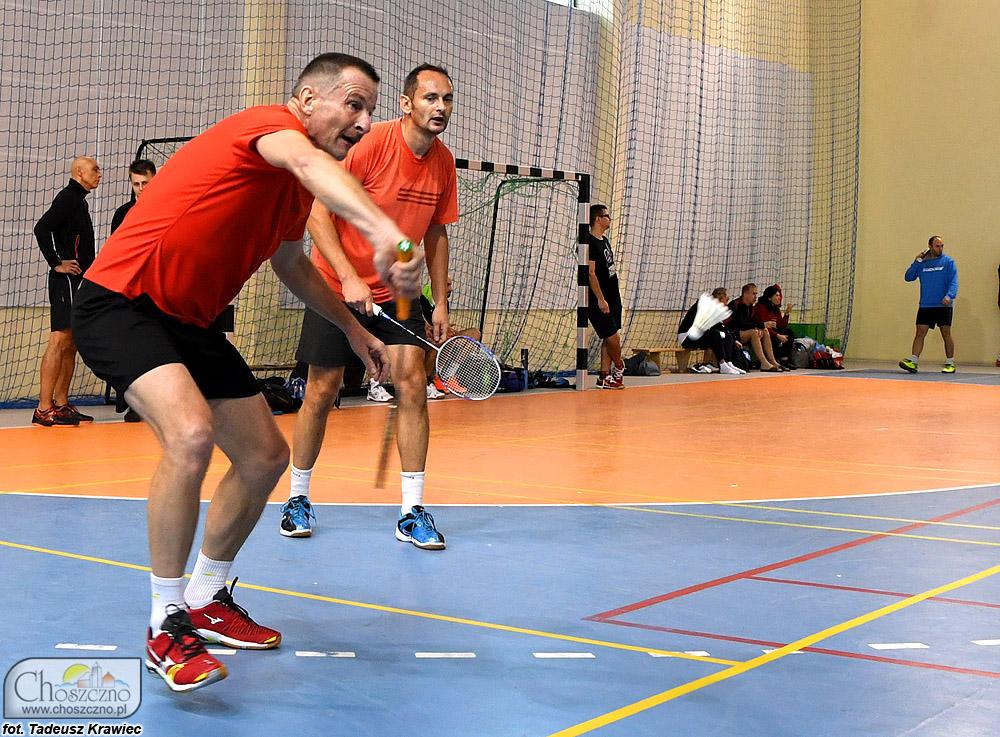 DSC_1618_badminton_wieskowe_lotki_2019.jpg