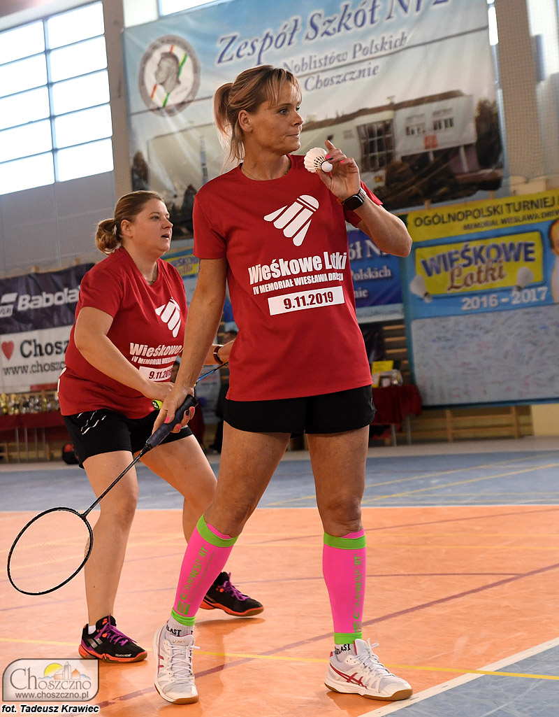 DSC_1655_badminton_wieskowe_lotki_2019.jpg
