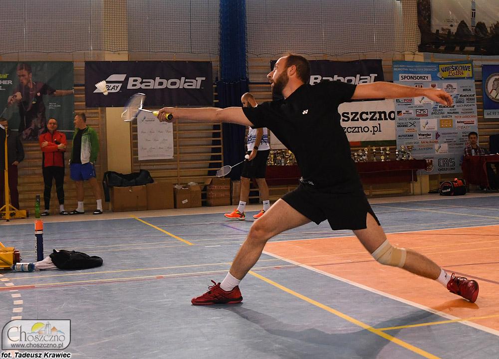 DSC_1692_badminton_wieskowe_lotki_2019.jpg