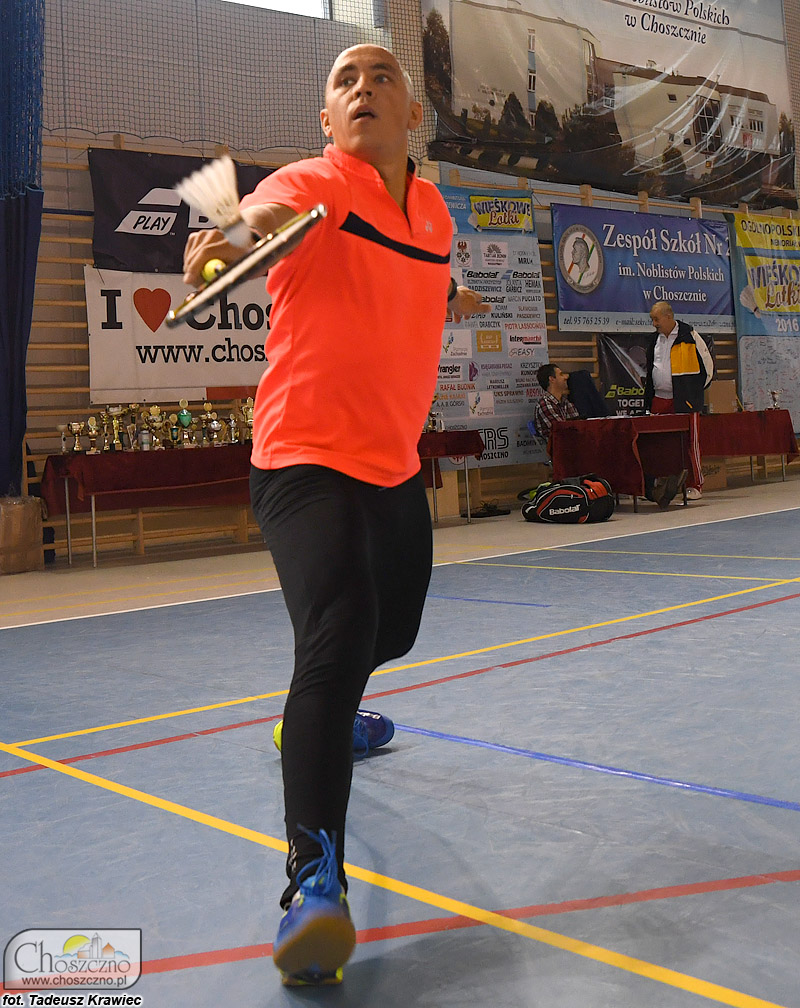 DSC_1720_badminton_wieskowe_lotki_2019.jpg