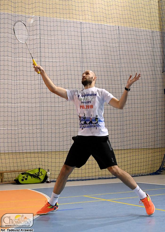 DSC_1735_badminton_wieskowe_lotki_2019.jpg