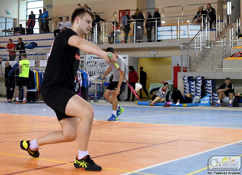 DSC_1739_badminton_wieskowe_lotki_2019.jpg