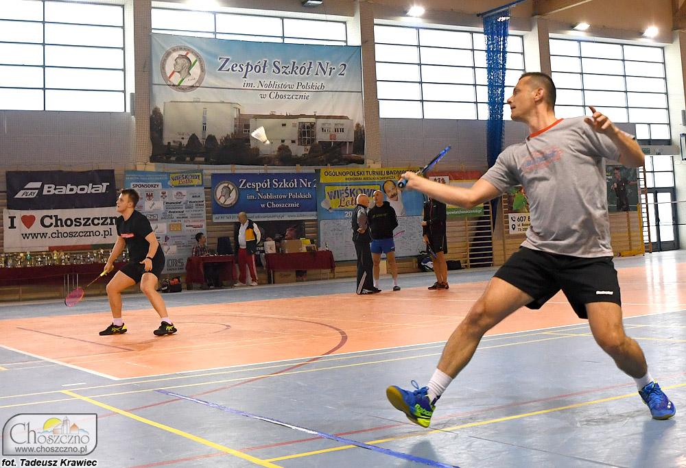 DSC_1752_badminton_wieskowe_lotki_2019.jpg