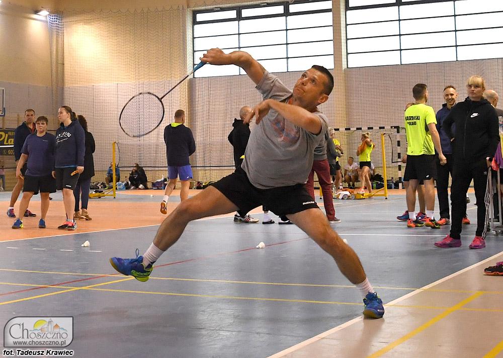 DSC_1758_badminton_wieskowe_lotki_2019.jpg