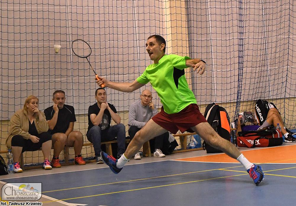 DSC_1813_badminton_wieskowe_lotki_2019.jpg