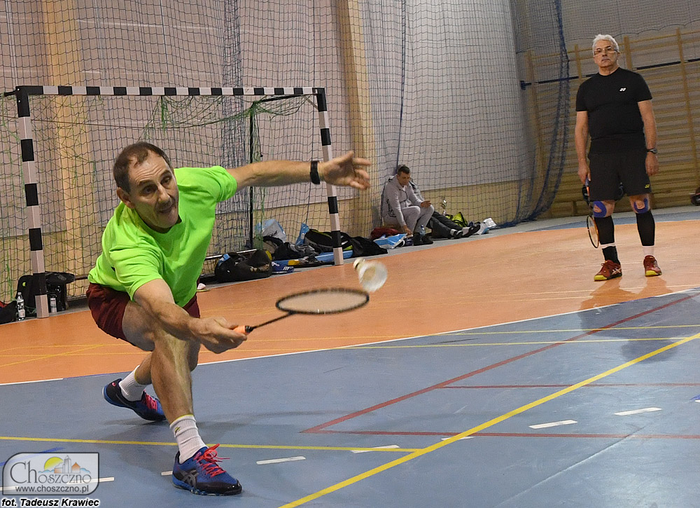 DSC_1816_badminton_wieskowe_lotki_2019.jpg