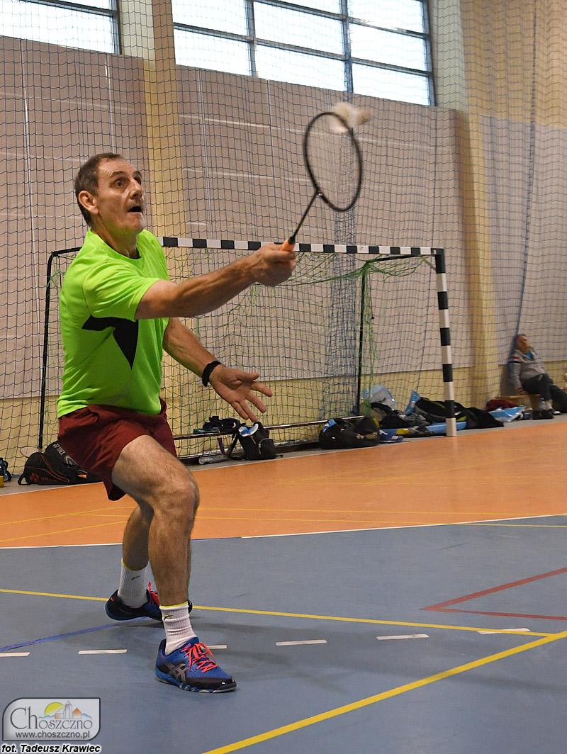 DSC_1835_badminton_wieskowe_lotki_2019.jpg