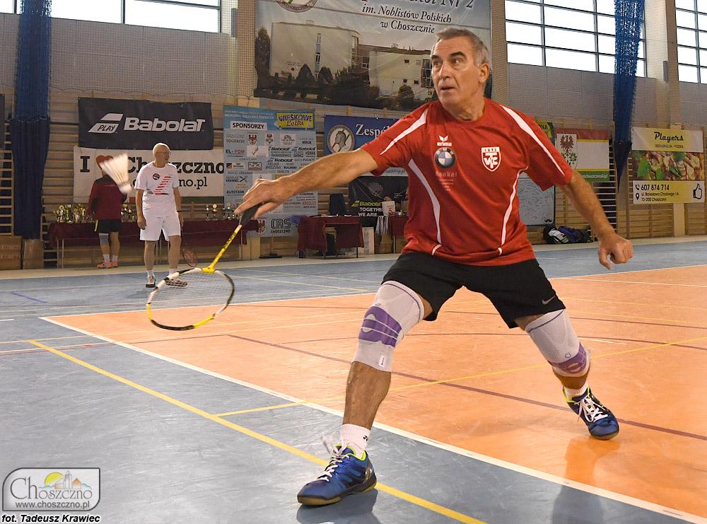 DSC_1853_badminton_wieskowe_lotki_2019.jpg