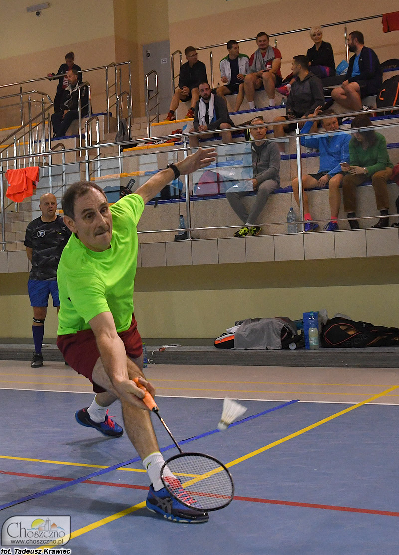 DSC_1876_badminton_wieskowe_lotki_2019.jpg