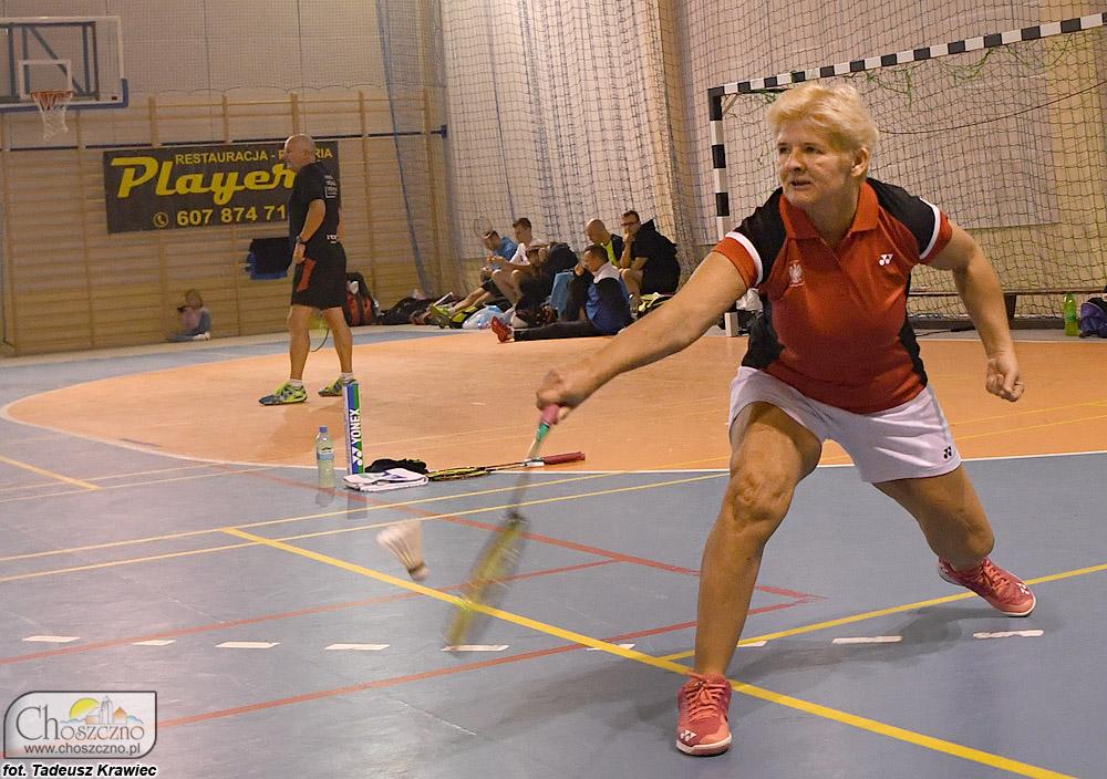 DSC_1882_badminton_wieskowe_lotki_2019.jpg