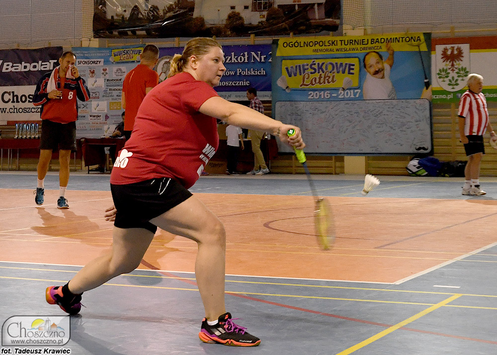 DSC_1888_badminton_wieskowe_lotki_2019.jpg