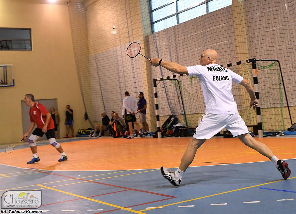 DSC_1924_badminton_wieskowe_lotki_2019.jpg