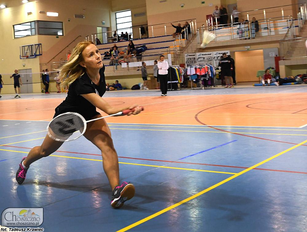 DSC_1942_badminton_wieskowe_lotki_2019.jpg