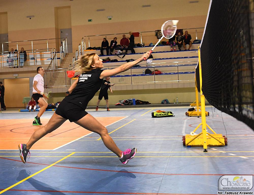DSC_1946_badminton_wieskowe_lotki_2019.jpg