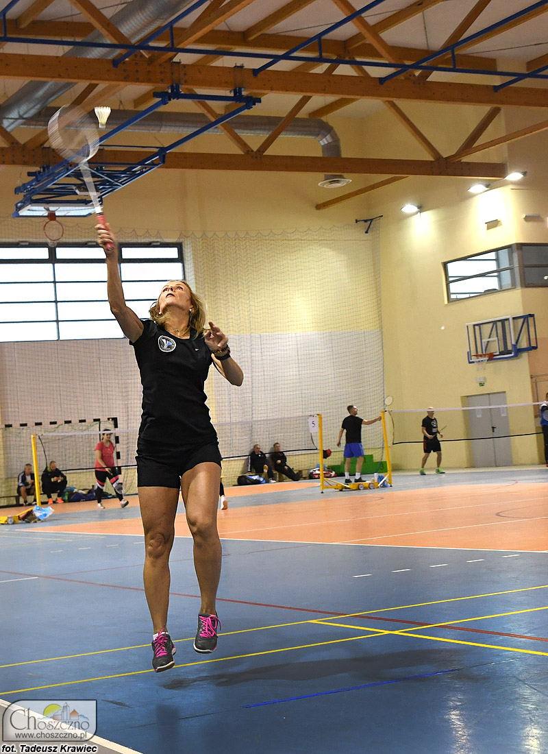 DSC_1948_badminton_wieskowe_lotki_2019.jpg