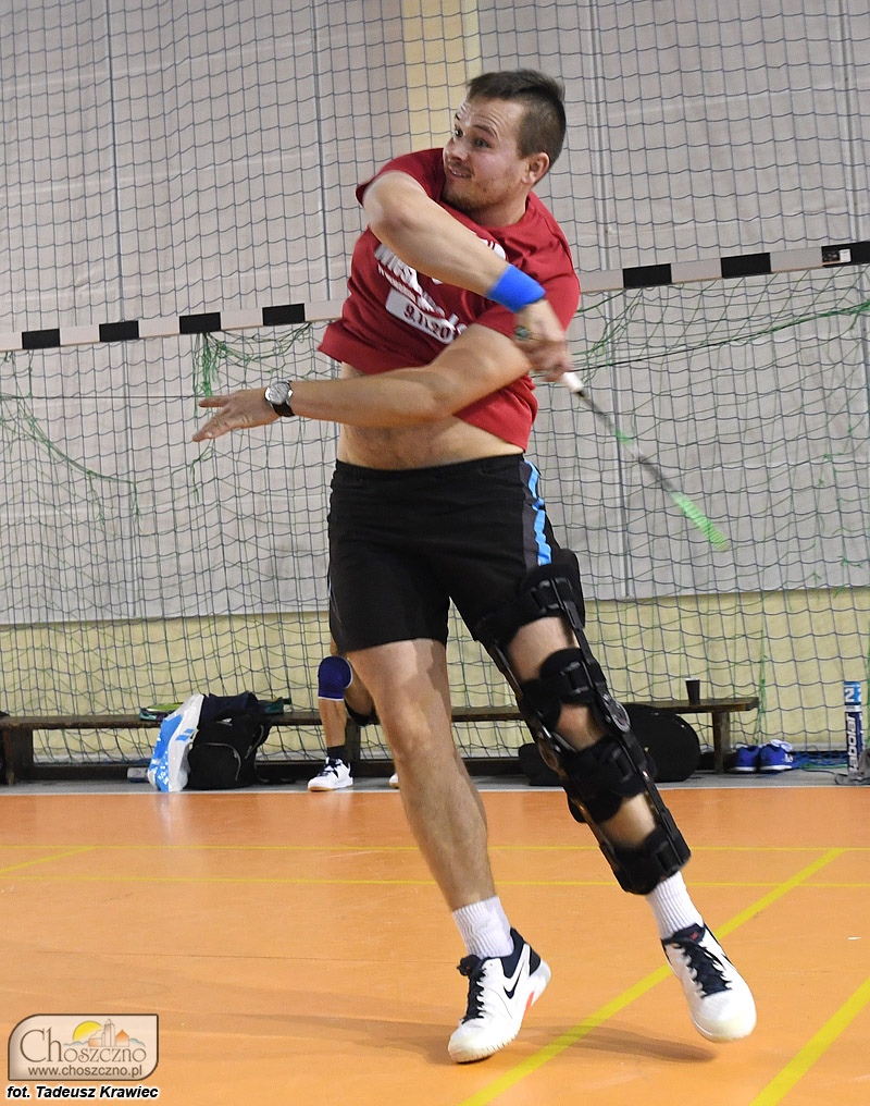 DSC_1961_badminton_wieskowe_lotki_2019.jpg