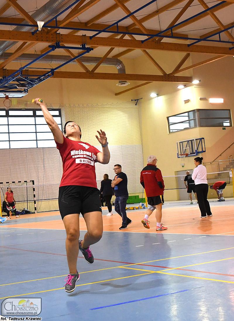 DSC_1968_badminton_wieskowe_lotki_2019.jpg