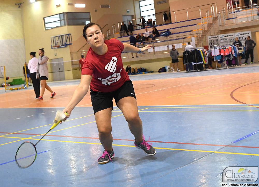 DSC_1973_badminton_wieskowe_lotki_2019.jpg