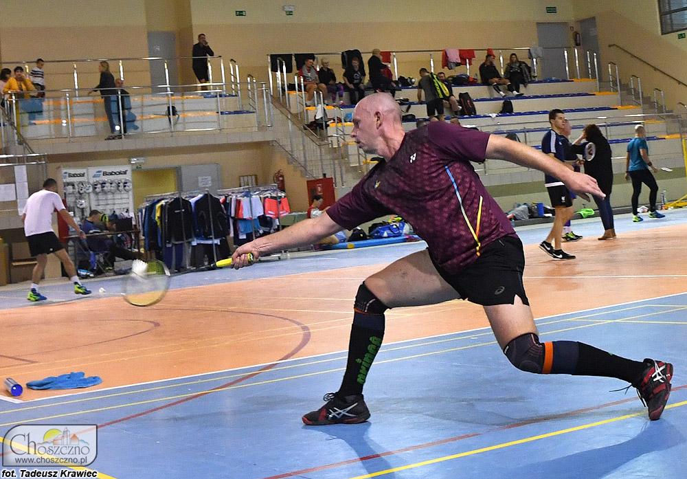 DSC_1981_badminton_wieskowe_lotki_2019.jpg