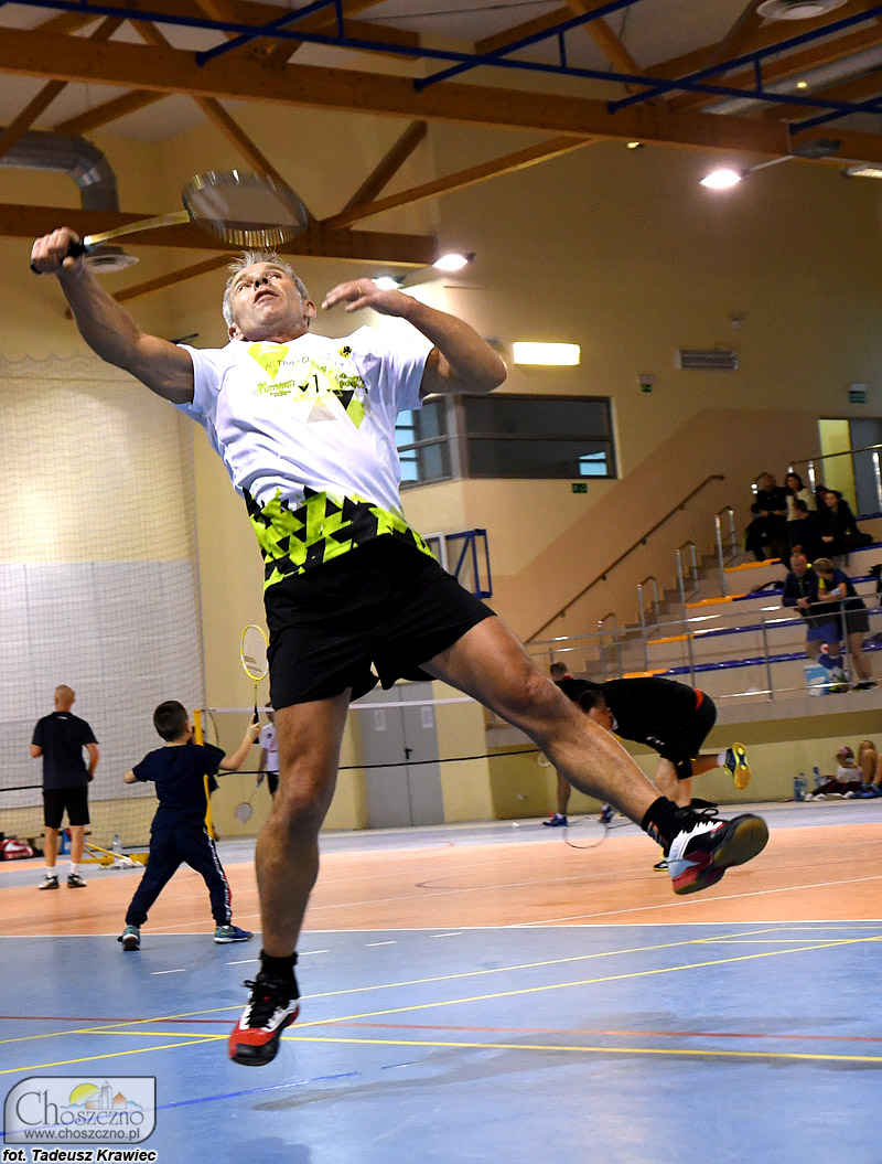 DSC_2035_badminton_wieskowe_lotki_2019.jpg