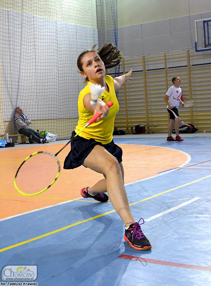 DSC_2047_badminton_wieskowe_lotki_2019.jpg