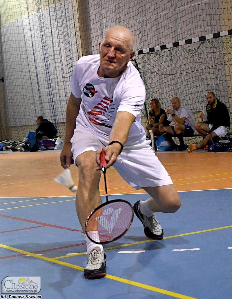 DSC_2076_badminton_wieskowe_lotki_2019.jpg