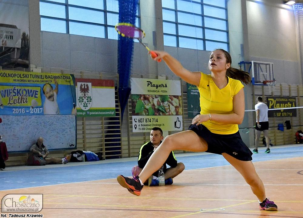 DSC_2079_badminton_wieskowe_lotki_2019.jpg