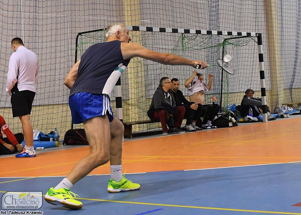 DSC_2118_badminton_wieskowe_lotki_2019.jpg