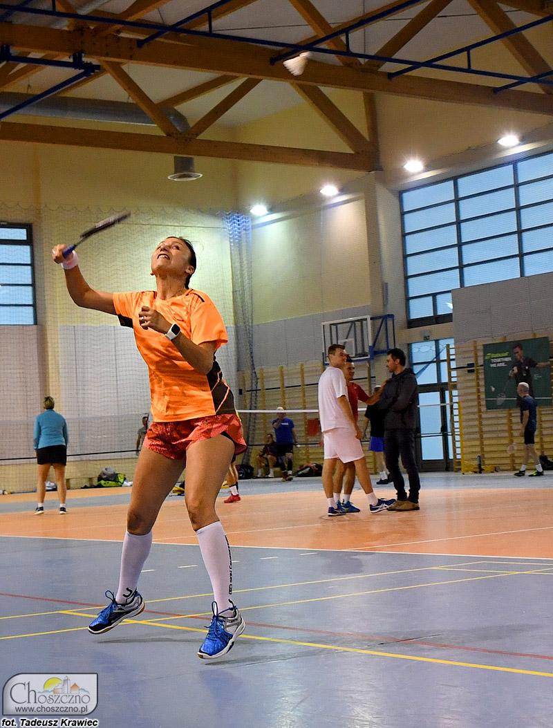 DSC_2140_badminton_wieskowe_lotki_2019.jpg