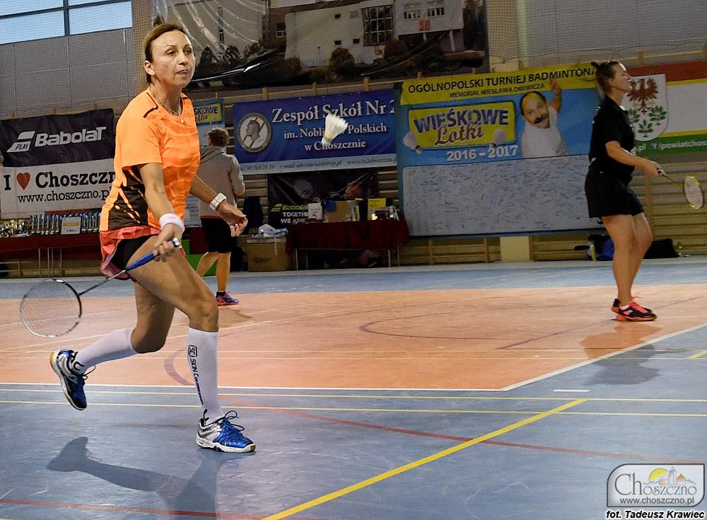 DSC_2152_badminton_wieskowe_lotki_2019.jpg