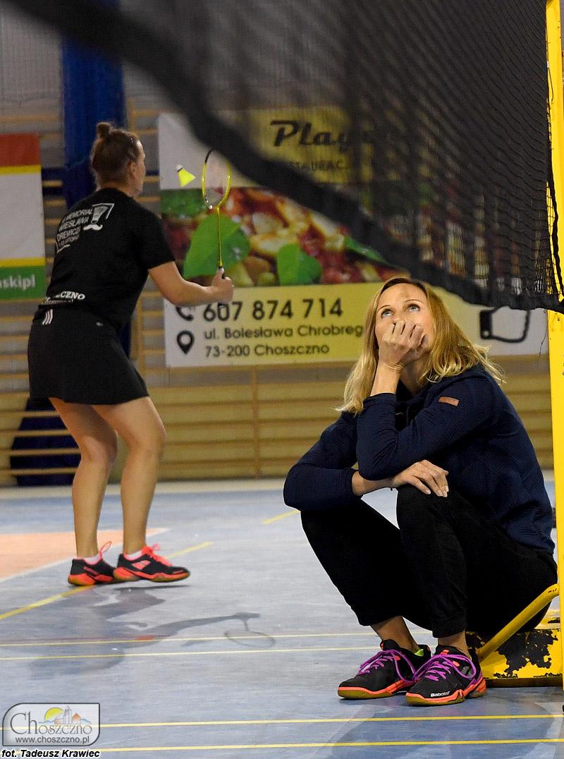 DSC_2161_badminton_wieskowe_lotki_2019.jpg