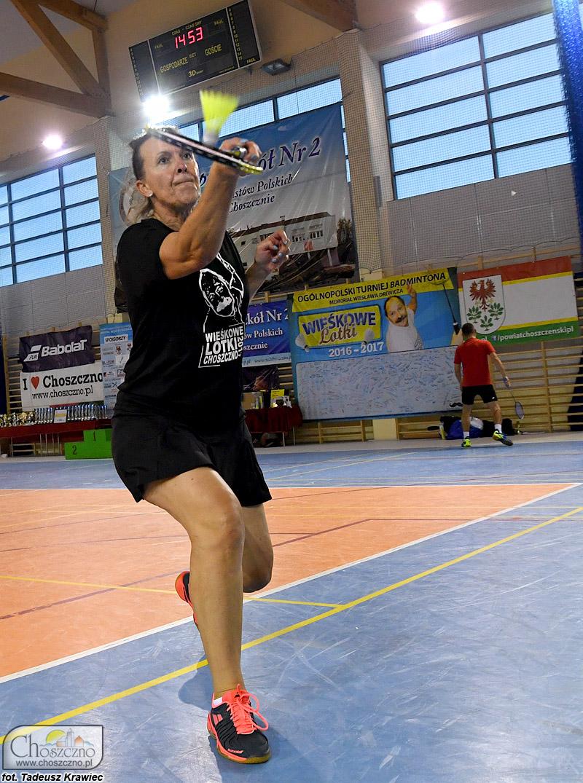 DSC_2178_badminton_wieskowe_lotki_2019.jpg
