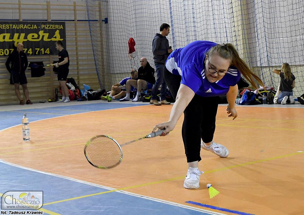 DSC_2184_badminton_wieskowe_lotki_2019.jpg