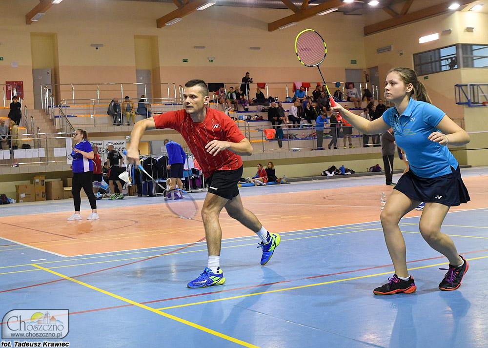 DSC_2202_badminton_wieskowe_lotki_2019.jpg