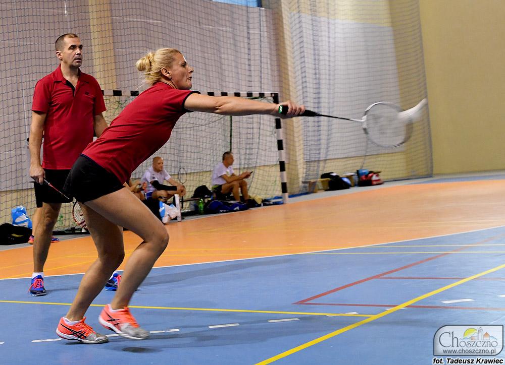 DSC_2212_badminton_wieskowe_lotki_2019.jpg