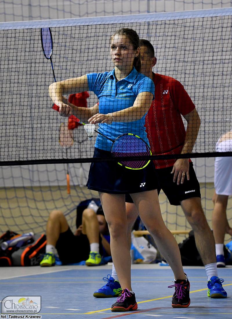DSC_2285_badminton_wieskowe_lotki_2019.jpg